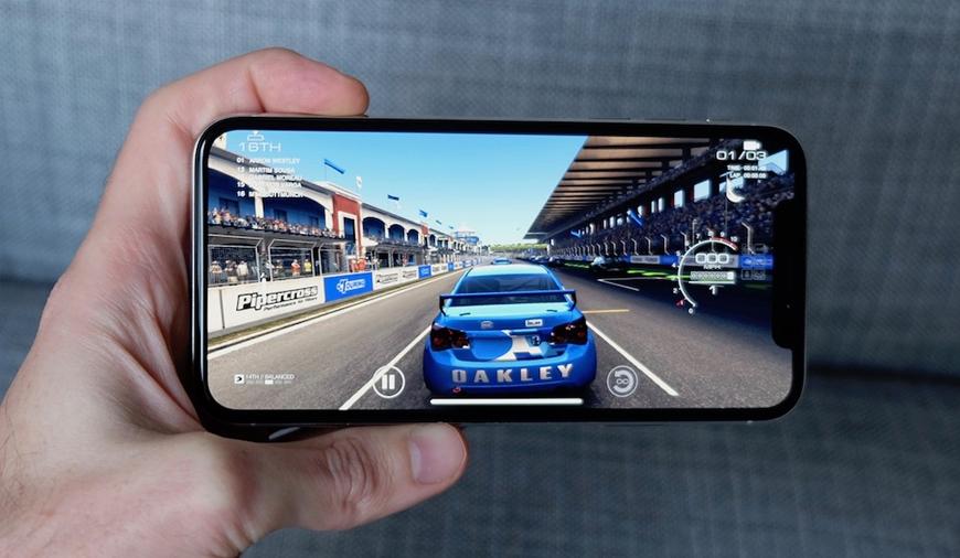 【最新版】iPhoneで今年人気アプリゲーム