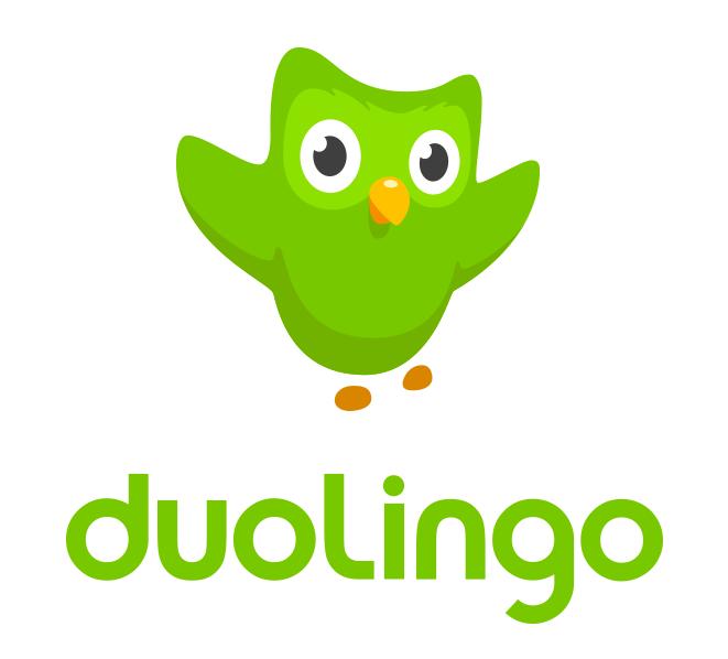 言語習得アプリ:1日数分で言語をマスターしよう