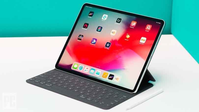 【iPadPro】おすすめアプリ 2021年最新