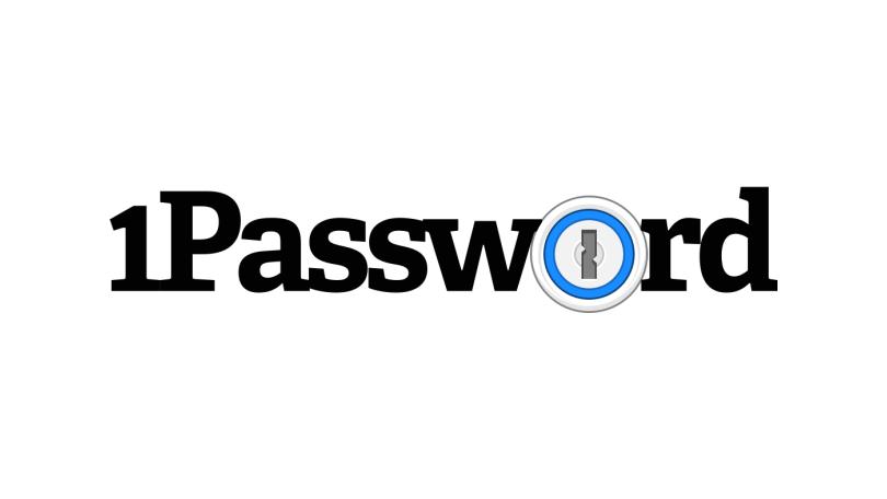 パスワード管理アプリのおすすめ!
