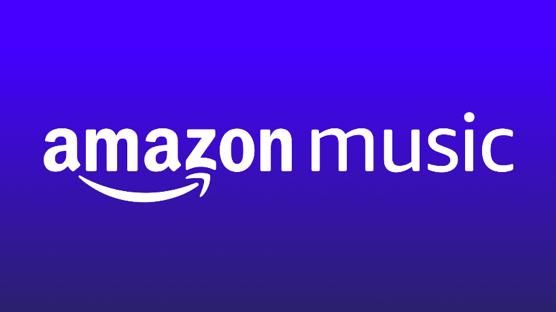 人気音楽アプリのおすすめランキング
